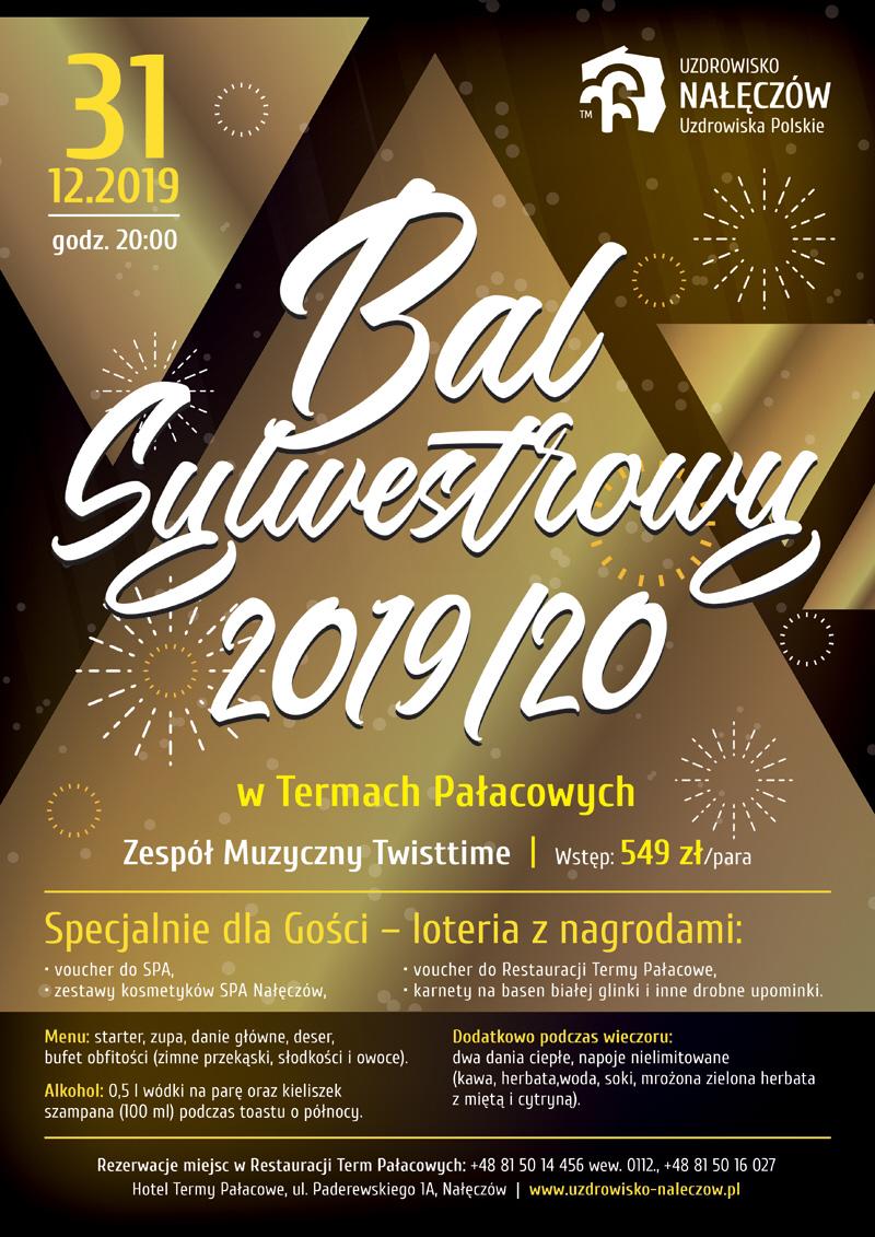 naleczow-termy-sylwester2019-plakat